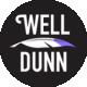 Well Dunn