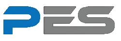 Production eSources